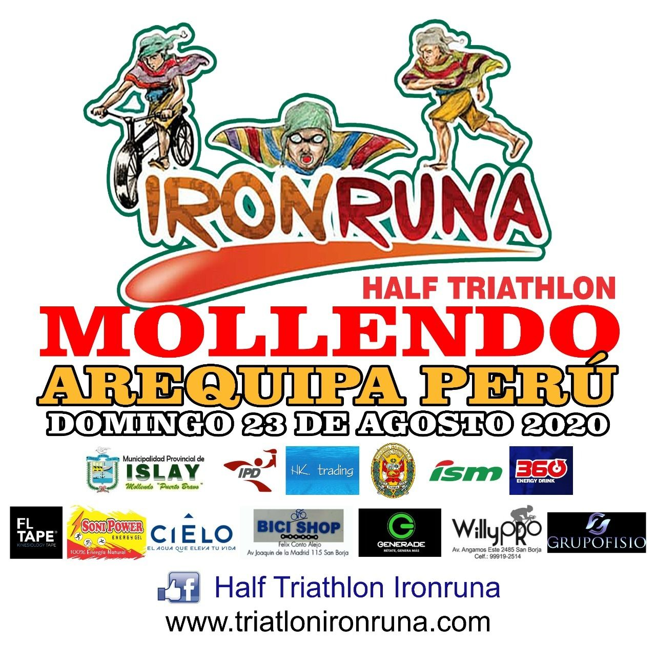 ironruna2020